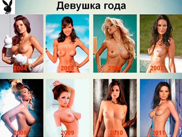 фото форма груди женщин