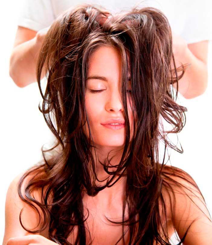 Что делать если сильно выпадают волосы при грудном вскармливании